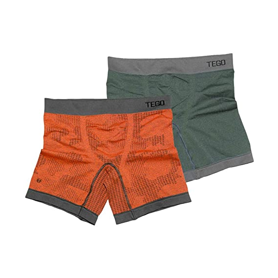 Tego men's underwear