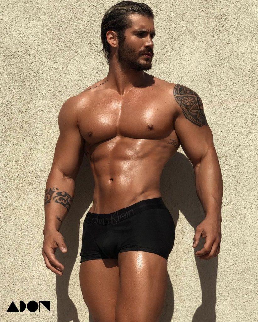Calvin Klein Men's Underwear