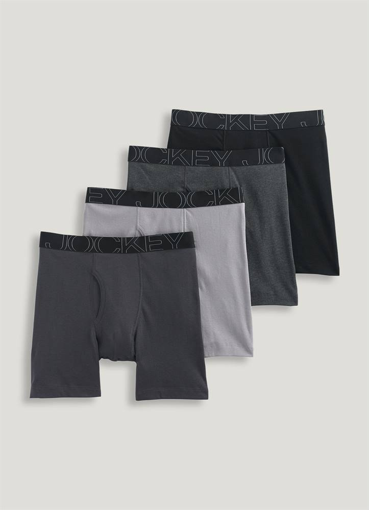 Men's Sexy Underwear