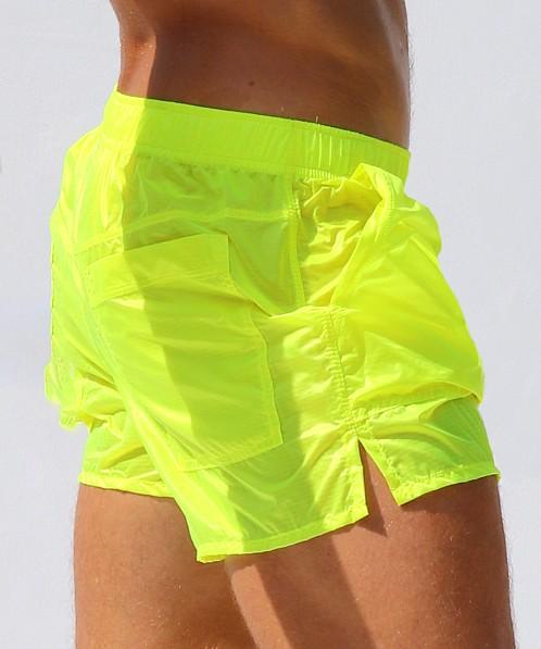 Men's Shorts Underwear