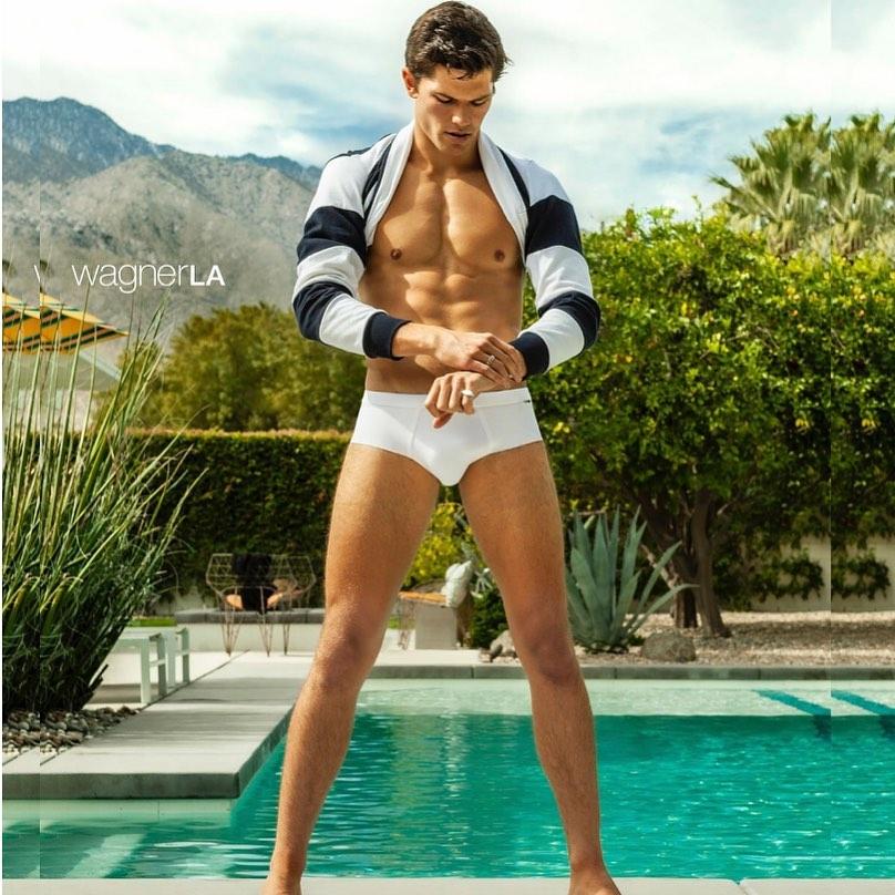 Danward Men's Underwear