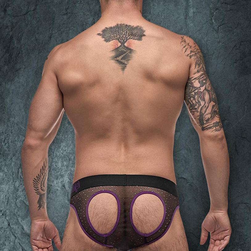 Male power mens bikini