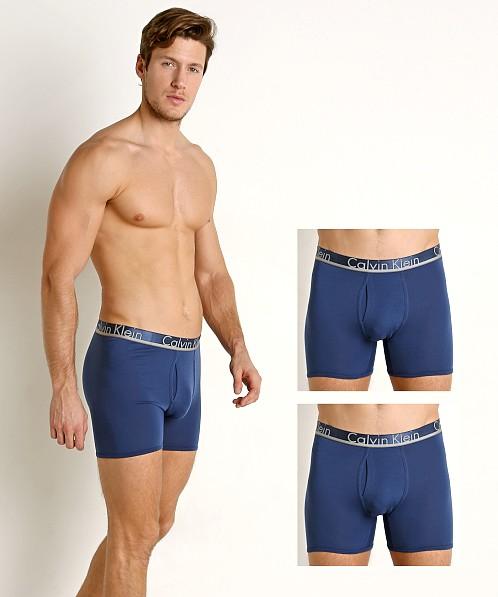 Mens Boxer Briefs Underwear