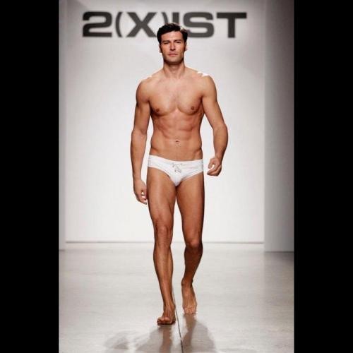 2XIST-sexy-underwear-for-men