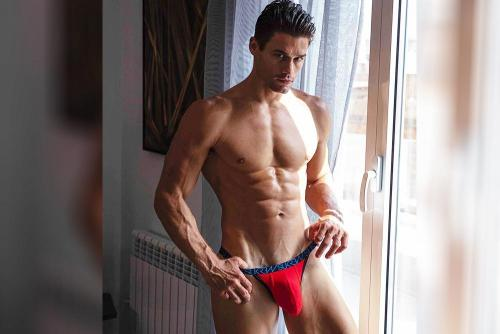 Andrew-Christian-Mens-Thong-Underwear